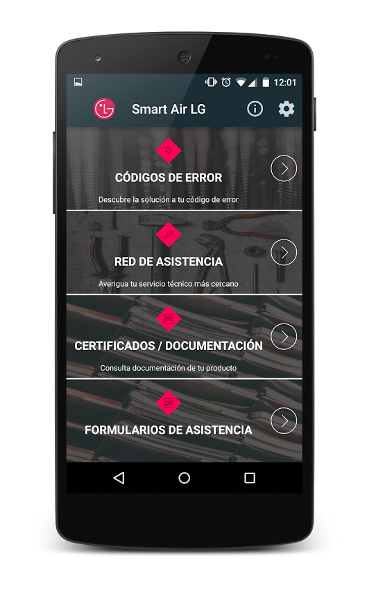 lg-app-smart-air-soporte-aire-acondicionado
