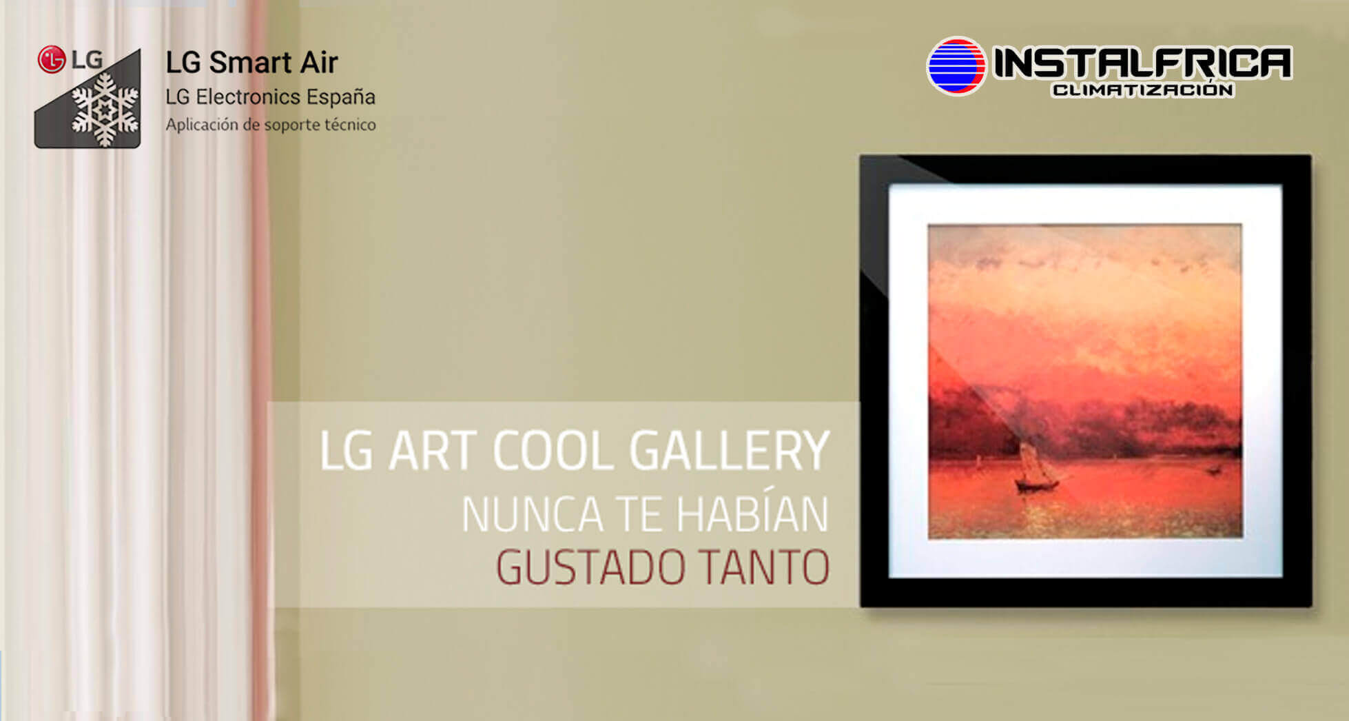 Art Cool Gallery