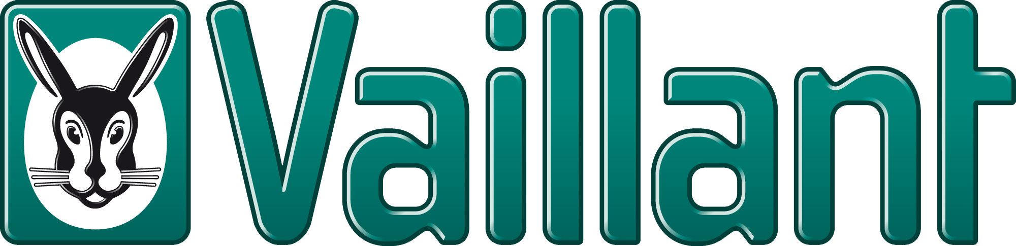 vaillant-logotipo