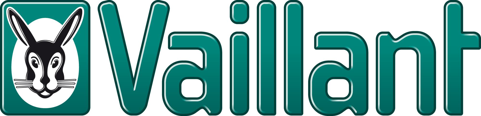 vaillant-logotipo