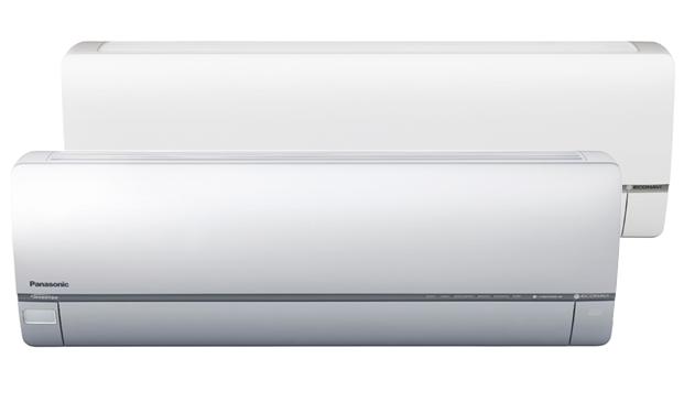 aire acondicionado Panasonic KIT-DE-TKE