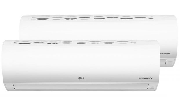 LG-Confort-Connect-Aire-Acondicionado