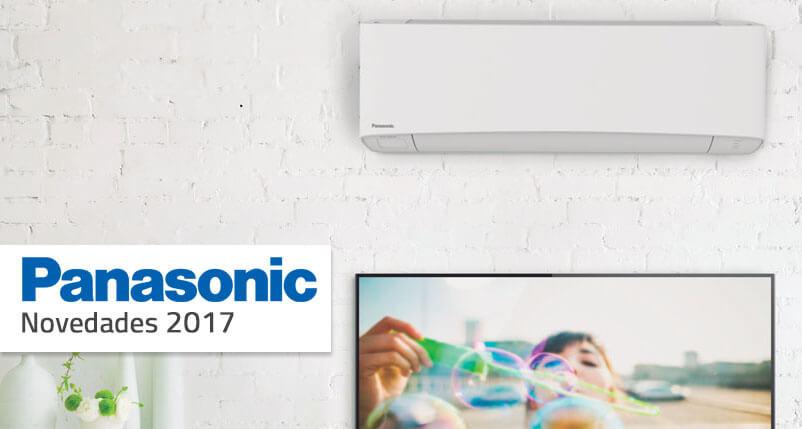 Panasonic-tarifa-2017
