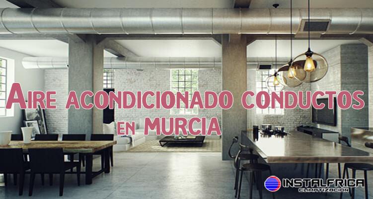 Precio gasoil murcia latest com audi en murcia audi de for Servicio tecnico roca murcia