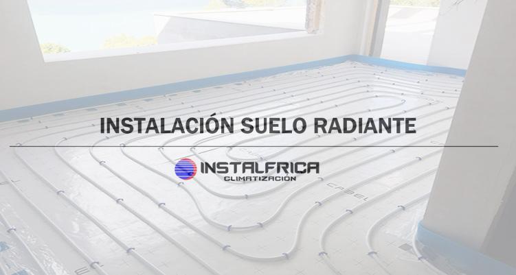 instalacion-suelo-radiante-alb