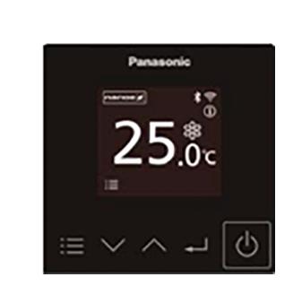 Termostato Panasonic CZ-RTC6