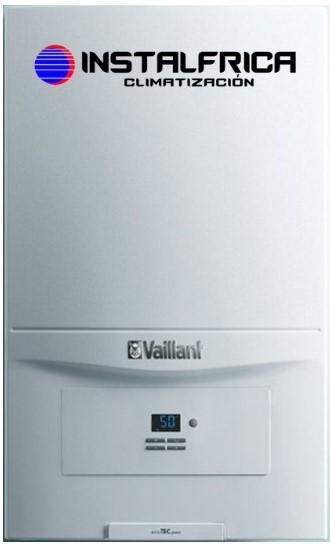 Compra Caldera Vaillant EcoTEC VMW286.