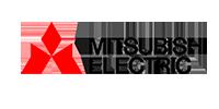 Mitsubishi Electric sf