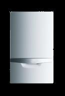 caldera-de-condensación
