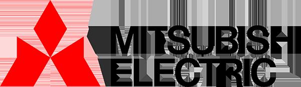 servicio-tecnico-Mitsubishi-Electric