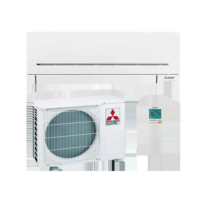 aire-acondicionado-mitsubishi-electric-msz-ap35vg