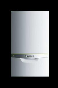 caldera de condensación vaillant de instalfrica 5