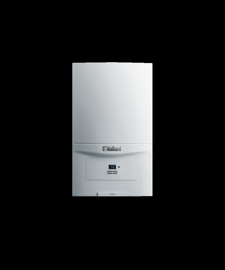 caldera de condensación vaillant 2 de instalfrica 5