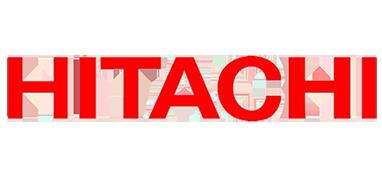 Hitachi por instalfrica
