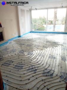 suelo radiante instalfrica 5