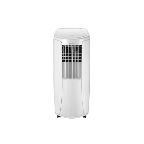 aire acondicionado portatil daitus