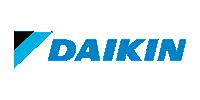 Daikin-SF-2