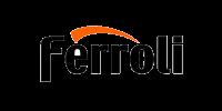 Ferroli SF