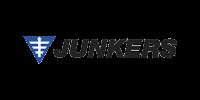 Junkers Sf