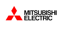 Mitsubishi Electric sf