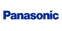 Panasonic-SF