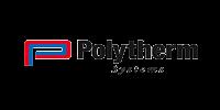 polytherm instalfrica SF